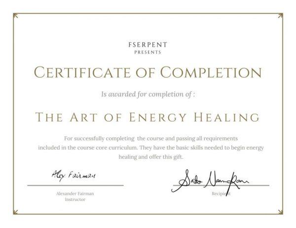 InkedArt-of-Energy-Healing-Certificate_LI-1024x791