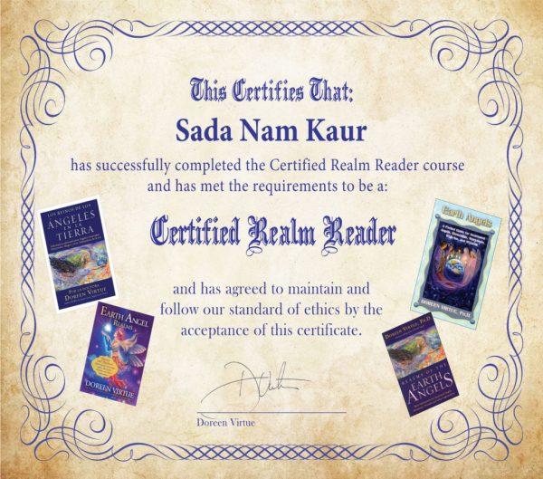Sada-Nam-Kaur_RealmReaderCert-1024x903