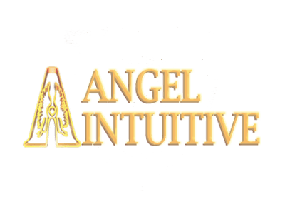 angel-intuitive444