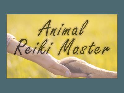 animal-reiki