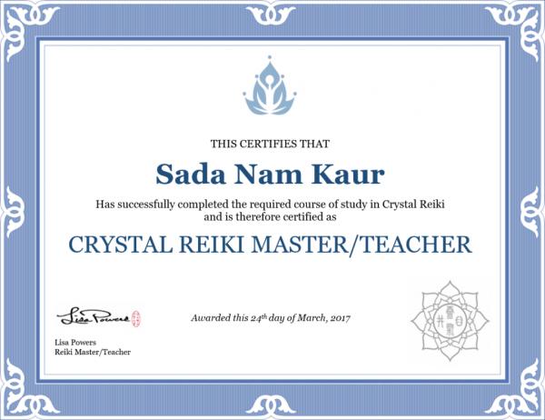 crystal-reiki-master-certificate-sada-nam-kaur-1024x789