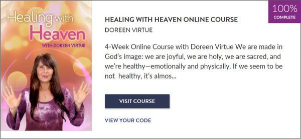 healing-heaven