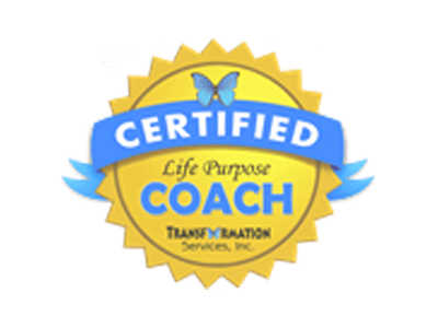 life-purpose-coach44