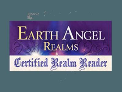 realm-reader444