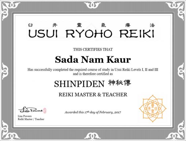 reiki-master-certificate-sada-nam-kaur-1024x774