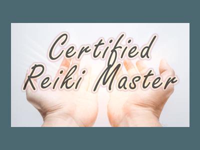 reiki-master
